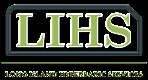 LIHS_6